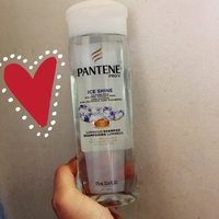 Pantene Pro-V Ice Shine Shampoo uploaded by Heather m.