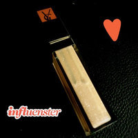 Yves Saint Laurent Golden Gloss Shimmering Lip Gloss uploaded by Tracy C.