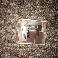 Milani Brow Fix Eyebrow Powder Kit uploaded by Victoria P P.