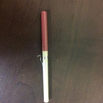 Photo of L'Oréal Paris Colour Riche Lip Liner uploaded by Nada A.