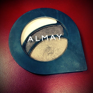 Photo of Almay Intense I-Color Everyday Neutrals Eye Shadow uploaded by Whitney W.