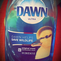 Dawn Ultra Antibacterial Dishwashing Liquid Apple Blossom uploaded by Mack G. B.