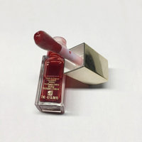 Clarins Instant Light Lip Comfort Oil 0.1 oz uploaded by Diana B.