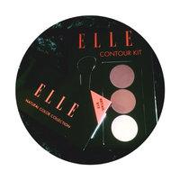ELLE Cosmetics 6-Pan Eyeshadow Palette, Pink Brown uploaded by Caitlyn R.