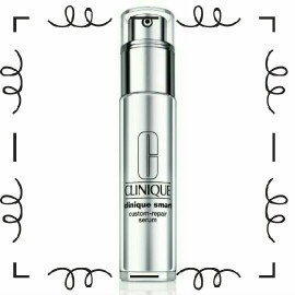Photo of Clinique Smart™ Custom-Repair Serum uploaded by Bethany H.