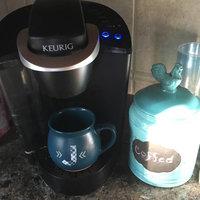 keurig Keurig K45 Elite Single Cup Home Brewing System w/ Bonus 12 Count K-Cup Variety uploaded by Jennifer B.