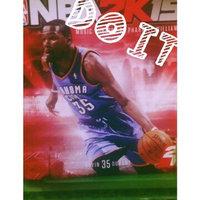 2K Sports NBA 2K15 (Xbox One) uploaded by kara w.