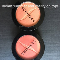 SEPHORA COLLECTION Colorful Eyeshadow Shimmer N- 79 Indian Summer 0.07 oz uploaded by Dhivya K.