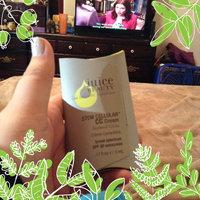 Juice Beauty Stem Cellular Repair CC Cream uploaded by Kris K.