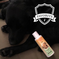 Burt's Bees Dogs Paw & Nose Lotion uploaded by Mary R.