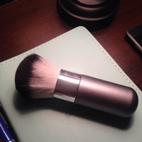 up & up Bronzer Brush uploaded by Suzie M.