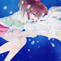 Studio Ghibli Films uploaded by Luon Mim C.