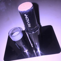 Revlon PhotoReady Concealer Makeup uploaded by Jeneia P.