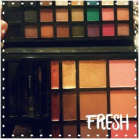 Profusion The Trendsetter Face Palette uploaded by Stacey H.