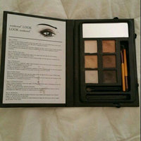 e.l.f. Beauty Journal, Natural Look set uploaded by asila a.