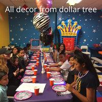 Dollar Tree uploaded by Joanna G.