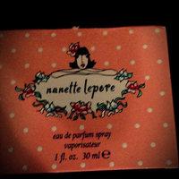 Nanette Lepore - for Women Eau de Parfum Spray 1 oz uploaded by Teresita G.
