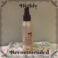 Pureology Pure Volume Thickening Mist uploaded by Kimberlyn M.
