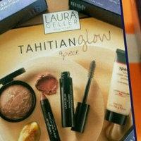 Laura Geller Tahitian Glow Kit uploaded by Julie M.