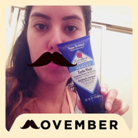 Jack Black Turbo Wash Energizing Cleanser for Hair & Body with Rosemary uploaded by Priya C.