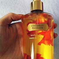 Victoria's Secret Body Mist uploaded by Bui H.