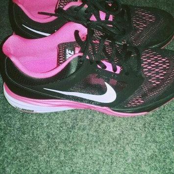 Photo of Nike uploaded by Amanda W.