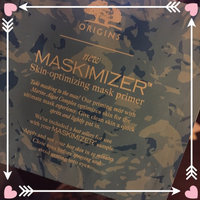 Origins Maskimizer(TM) Skin-Optimizing Mask Primer 3.2 oz uploaded by Raychelle W.