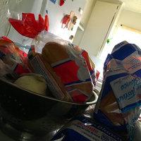 Bimbo Hot Dog Buns, 8 count, 11 oz uploaded by Melissa P.