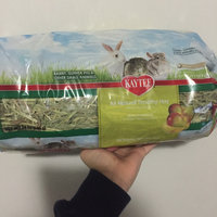 Kaytee Products Inc - Timothy Hay Plus- Mango 24 Ounce uploaded by Amy A.