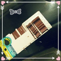 Scunci CONAIR 90 Piece Brown Bobby Pins uploaded by Tiffany S.