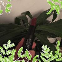 Laura Geller Iconic Baked Sculpting Lipstick uploaded by Monica E.