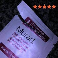 Murad Hydro-Dynamic Ultimate Moisture For Eyes uploaded by Vilma V.