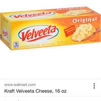 Velveeta Original uploaded by Karla W.