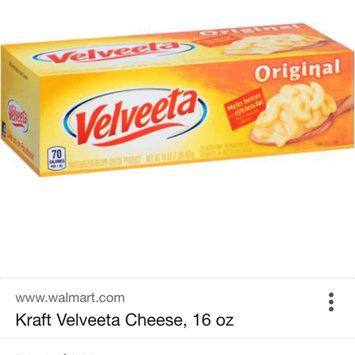 Photo of Velveeta Original uploaded by Karla W.