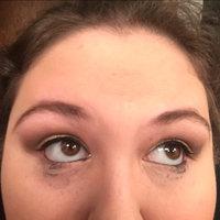 Rimmel London Mascara Scandal Eyes Waterproof uploaded by Paige M.
