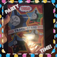 Thomas & Friends: Track Stars [Easter Packaging] uploaded by Elizabeth F.