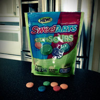 SweeTARTS® Chewy Sours uploaded by Gina H.
