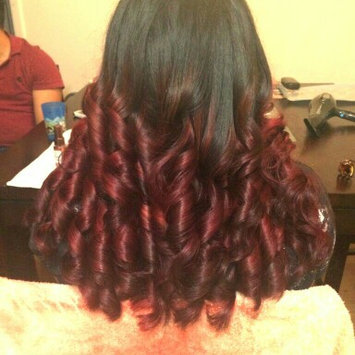 Photo of John Frieda® Radiant Red Red Boosting Conditioner uploaded by Samantha H.