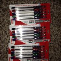 Pentel RSVP Fine Line Sketching Pens - 5 Color Set uploaded by Marie T.