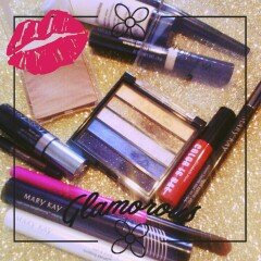 Mary Kay Lash Love Lengthening Mascara uploaded by Britni D.
