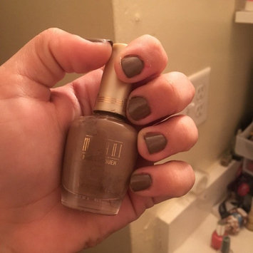 Milani Nail Lacquer uploaded by Lizz R.