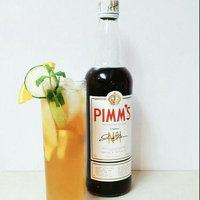Pimms No. 1 uploaded by Samantha V.