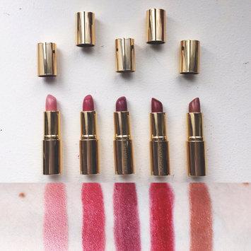 Photo of bareMinerals Marvelous Moxie™ Lipstick uploaded by Catherine C.