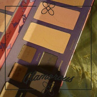 tarte Empower Flower Amazonian Clay Collector's Palette uploaded by Becky A.
