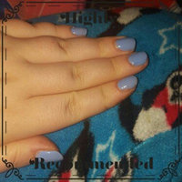 Coty Sally Hansen 1floz Miracle Gel Duo Nail Color 100/210 Pretty Piggy uploaded by murtie f.