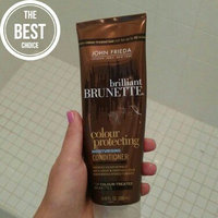 John Frieda® John Frieda Root Awakening Shampoo - Dry Hair uploaded by Zsuzsa N.