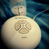 Medela Swing Breast Pump Kit uploaded by Silvia R.