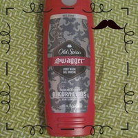 Old Spice Swagger Red Zone Body Wash uploaded by Jennifer S.