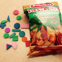 Sabritas® Fiesta Mix Flavored Snack Mix uploaded by Daniela T.