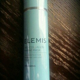 Elemis Pro-Collagen Quartz Lift Mask uploaded by Adeline P.
